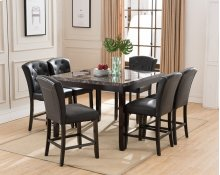 7826 Table 7737 / 7749 Chair