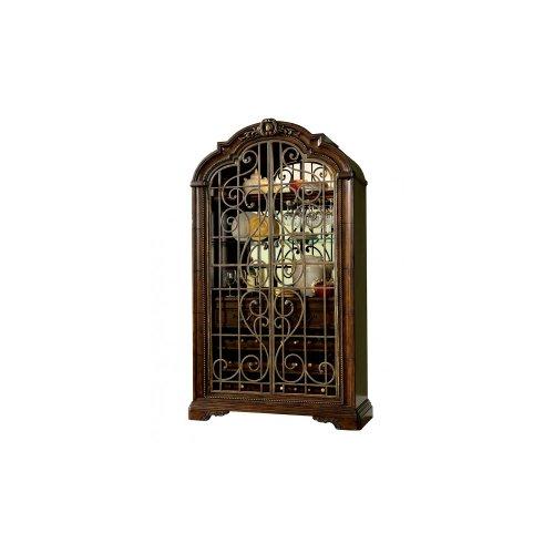Valencia Wine Cabinet