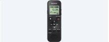 PX370 Mono Digital Voice Recorder PX Series