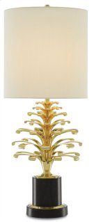 Orsay Table Lamp Product Image