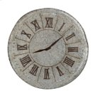 Clock Product Image