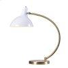 Jannette - Desk Lamp
