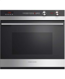 "30"" 11 Function Built-in Oven"