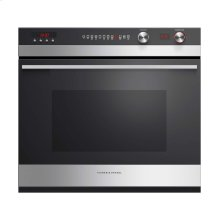 """Built-in Oven, 30"""" 4.1 cu ft, 11 Function***FLOOR MODEL CLOSEOUT PRICING***"""