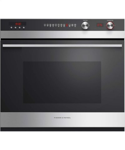 "30"" 11 Function Built-in Oven Product Image"
