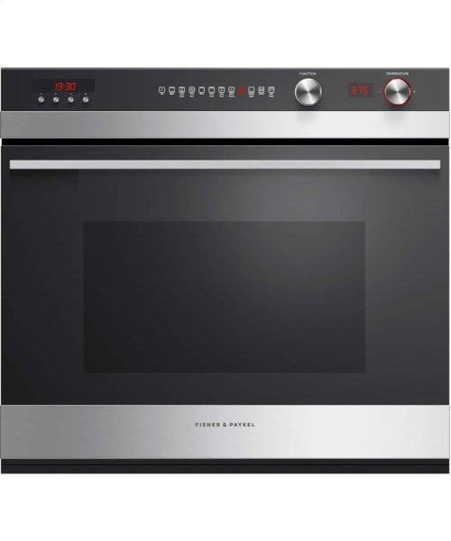 "30"" 11 Function Built-in Oven"