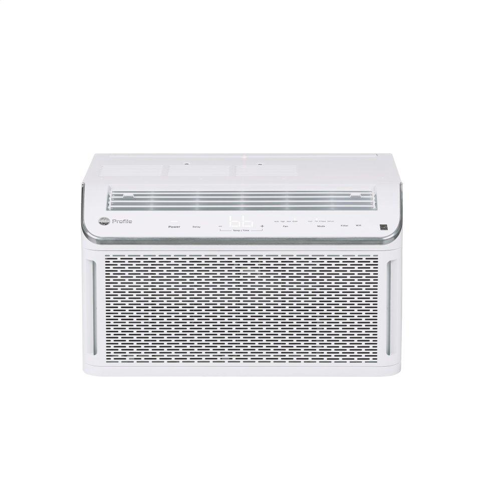 GE Profile(TM) Series ENERGY STAR(R) 115 Volt Room Air Conditioner
