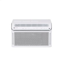 GE Profile™ Series ENERGY STAR® 115 Volt Room Air Conditioner