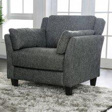 Yazmin Chair