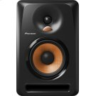 5-inch active reference monitor Product Image
