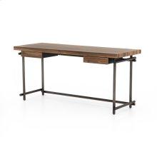 Iverson Desk