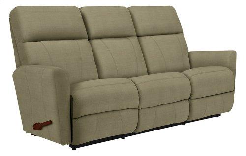 Odon Reclina-Way® Full Reclining Sofa