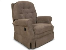 Wynn Swivel Gliding Recliner