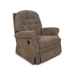 England Furniture Marisol Swivel Gliding Recliner 310-70