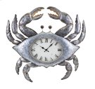 Crabby the Clock Product Image