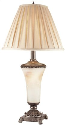 Monaco Sunset Table Lamp
