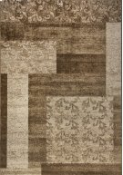 Mysterio Beige 1207 Rug Product Image