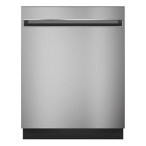 GE® Built-In Smart Dishwasher