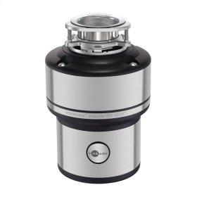 Evolution Pro 1100XL Garbage Disposal, 1.1 HP
