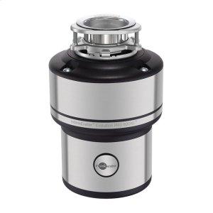 Delta FaucetEvolution Pro 1100XL Garbage Disposal, 1.1 HP