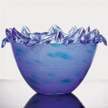 Zul Decorative Bowl (2/box)