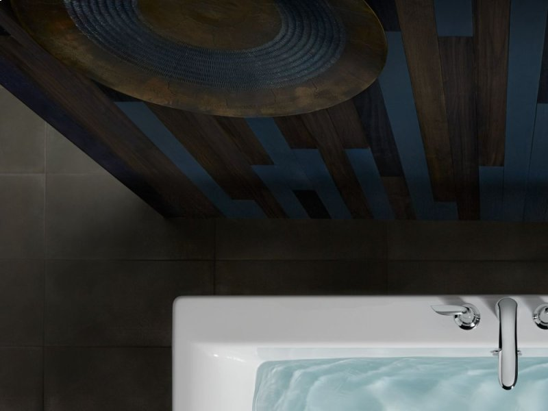 Studio41 Home Design Showroom | Kitchen, Bath, Decorative Hardware on