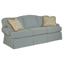Baltimore Sofa