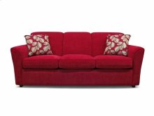 Smyrna England Living Room Queen Sleeper 309