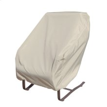 Lounge Chair Furniture Cover