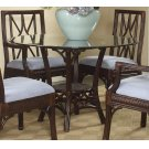 St. Augustine Dining Table Product Image