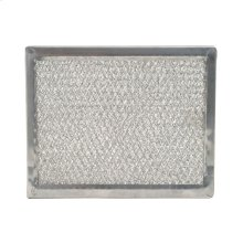 Range Hood and Over-the-Range Microwave Grease Filter - Other