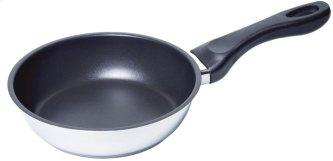 HEZ390210 System pan diameter 15 cm
