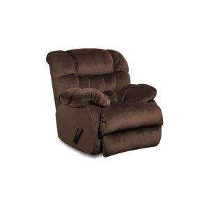 American Furniture Manufacturing9460 - Sharpei Chocolate