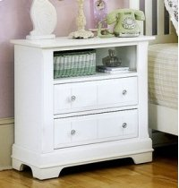 Commode Product Image