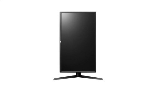 "27"" Class Full HD Gaming Monitor with FreeSync (27"" Diagonal)"