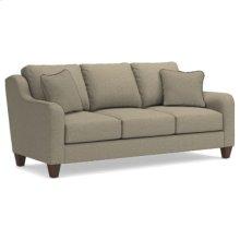 Talbot Sofa