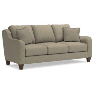 Talbot Premier Sofa