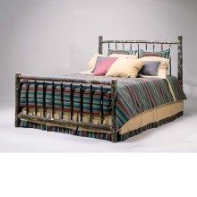 410 Berea Bed