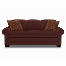 Mackenzie Premier Supreme Comfort™ Queen Sleep Sofa
