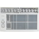 Frigidaire 6,000 BTU Window-Mounted Room Air Conditioner Product Image