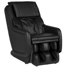 ZeroG® 3.0 Massage Chair - Black