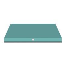 KVC54_54_Ventilation_Chimney_BoraBora