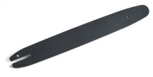 "Poulan Pro Chainsaw Bars 14"" Guide Bar"