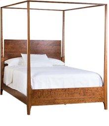 Garrett Bed - Single