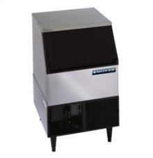 MIM250: 250 lb. Ice Maker - Self-contained