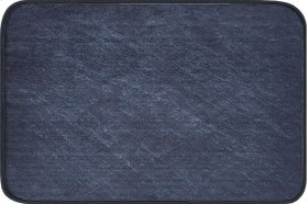 Luxor Home - LXH5818 Charcoal Rug