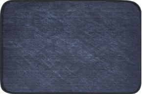 Luxor Home - LXH5818 Charcoal Rug