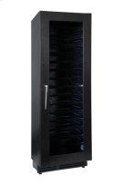 Majestika Service Cellar Product Image