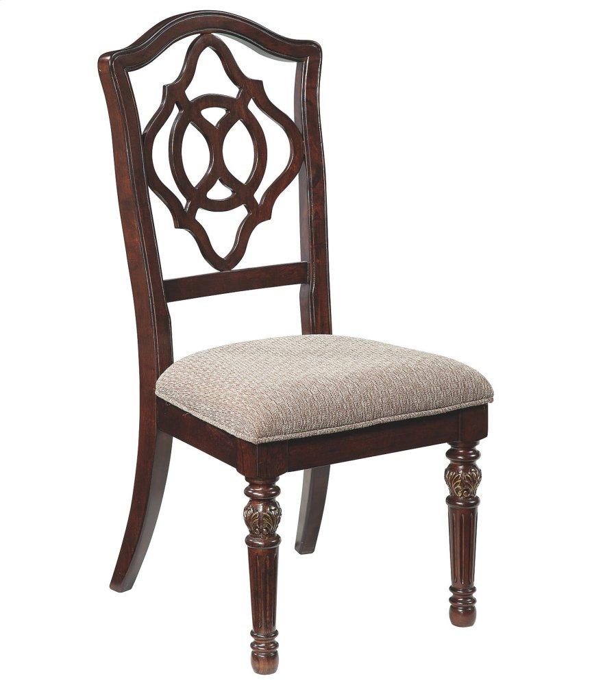 Banner Furniture Outlet U2013 503 648 6028