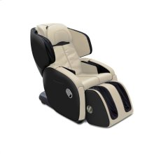AcuTouch 6.0 Massage Chair - WholeBody - BoneSofHyde